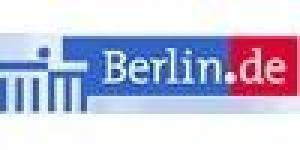 VHS Berlin Steglitz-Zehlendorf
