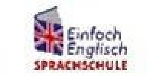 Einfach Englisch SPRACHSCHULE