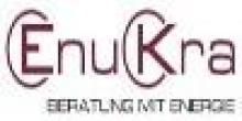 EnuKra - Dr.-Ing. Uwe Johänntgen