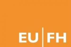 Europäische Fachhochschule EUFH med