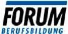 Forum Berufsbildung Stuttgart