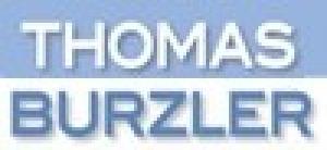 Thomas Burzler