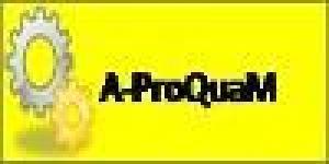 A-ProQuaM
