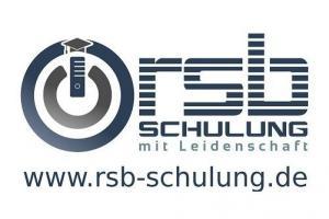 rsb-Schulung UG