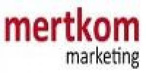 mertkom GmbH