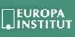 Europa-Institut Dr. Kramer E.k.