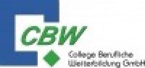 CBW College Berufliche Weiterbildung GmbH