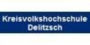 Kreisvolkshochschule Delitzsch