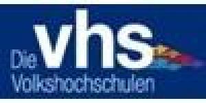 Volkshochschule Rheingau-Taunus e.V.