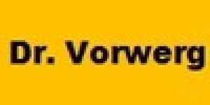 Dr. Vorwerg - Personal- und Organisationsentwicklung Jena