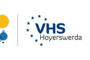 Volkshochschule Hoyerswerda