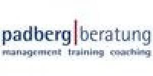 Padberg Beratung GmbH