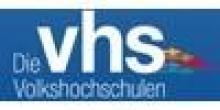 Volkshochschule des Landkreises Hersfeld-Rotenburg