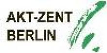 Akt-Zent Berlin
