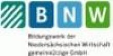 BNW - Bildungswerk der Niedersächsischen Wirtschaft