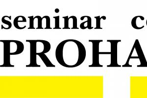 seminar consult prohaska