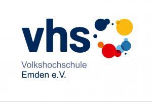 Volkshochschule Emden e. V.