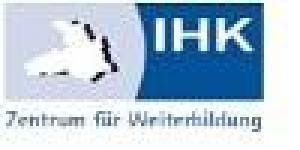 IHK-Zentrum für Weiterbildung Heilbronn