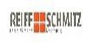 Reiff und Schmitz GbR