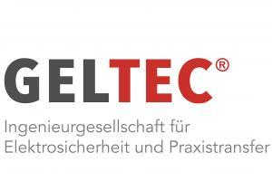 Ingenieurgesellschaft für Elektrosicherheit und Praxistransfer