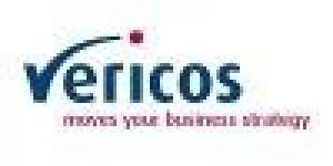 vericos GmbH