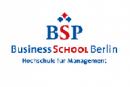 BSP Business School Berlin - Hochschule für Management