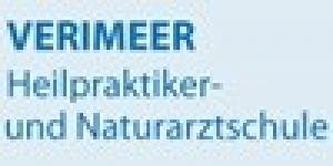 Verimeer Heilpraktikerschule