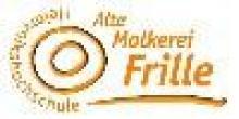 Heimvolkshochschule Alte Molkerei Frille