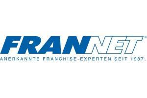 FranNet Deutschland