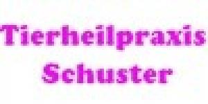 Tierheilpraxis Schuster