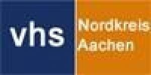 VHS Nordkreis Aachen