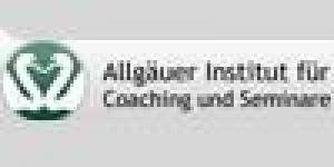 Allgäuer Institut für Coaching und Seminare