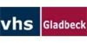 VHS Gladbeck