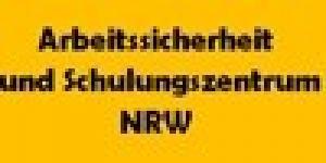 Arbeitssicherheit und Schulungszentrum NRW