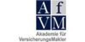 Akademie für VersicherungsMakler GmbH &Co KG
