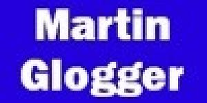Martin Glogger