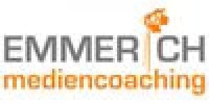 Emmerich Mediencoaching