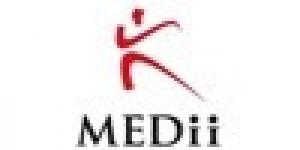 Medii GmbH - Private Fortbildungsakademie