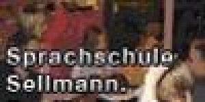 Sprachschule Sellmann - Englisch für Kinder