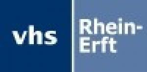 VHS Rhein-Erft
