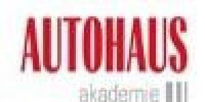 Autohaus Akademie
