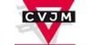 CVJM-Hochschule