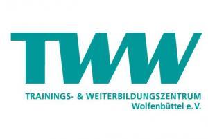 Trainings- & Weiterbildungszentrum Wolfenbüttel e.V