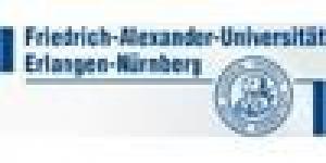 Friedrich-Alexander-Universität Erlangen
