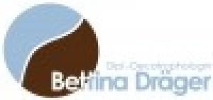 Bettina Dräger