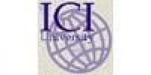 ICI University