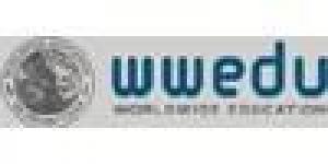 World Wide Education GmbH