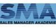 Sales-Manager Akademie BetriebsGmbH