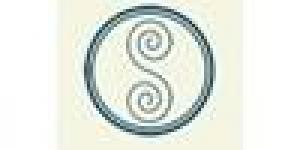 Mandala Institut für Yoga und Gesundheit GbR
