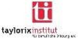 Taylorix Institut für berufliche Bildung e.V.